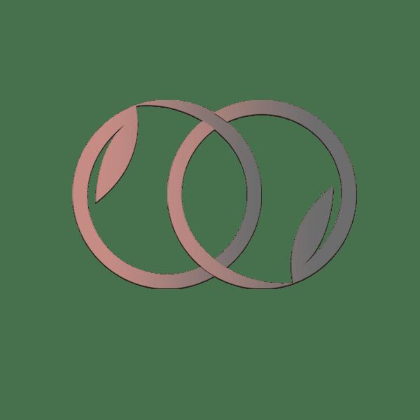Aspire-beeldmerk