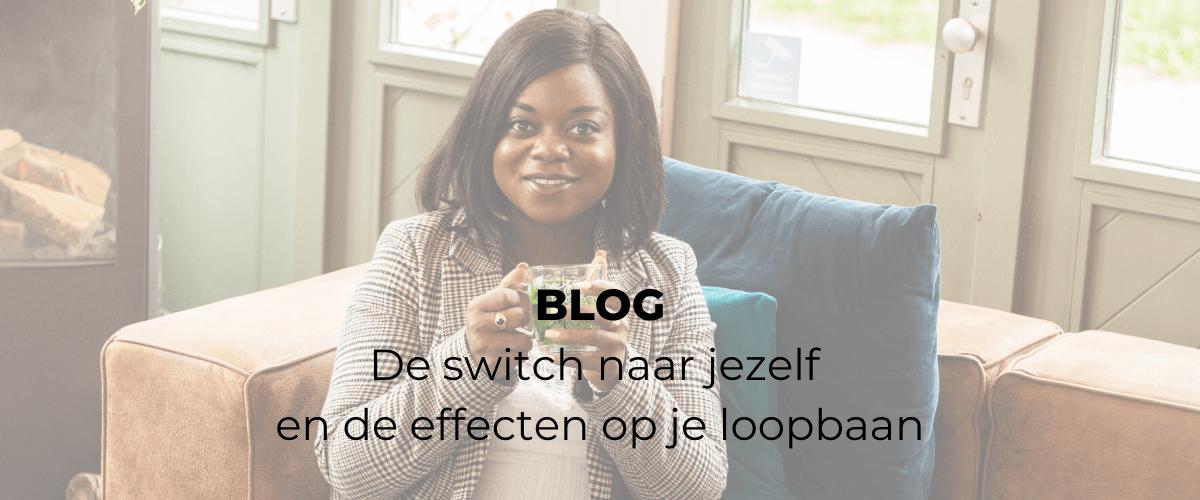 blog-switch-naar-jezelf